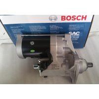 3957597康明斯6CT8.3起动机-台湾Unipoint/BOSCH