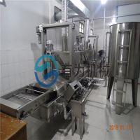 生产 炸薄脆设备 炸薄脆油炸机厂家 煎饼果子油炸机器