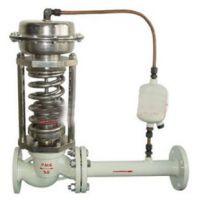 儋州自力式温控阀调节阀|气体液体蒸汽稳压阀|原装现货