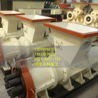 300煤棒机 煤棒机 液压煤棒机 型煤设备 煤棒 制煤设备
