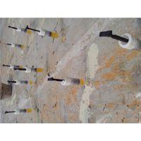 北京建筑加固 现浇混凝土楼板裂缝注胶维修