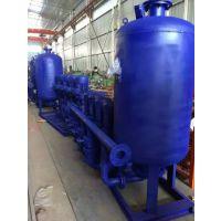 供应甘肃泉尔无负压变频调速给水设备/无负压变频调速给水设备价格