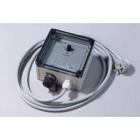 MAHLE 马勒 852 133 MIC 10 NBR 气缸部件 气液系统 冷却组件