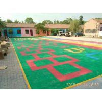 南宁幼儿园水电安装,幼儿园装修 及 幼 园玩具 配套设施