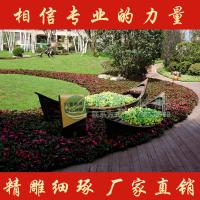 广西木船厂家出售4米一头尖木船 欧式木船 旅游景观装饰船 花草养殖船