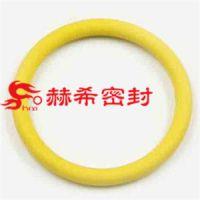 氢化丁腈橡胶O型圈 HNBR O-rings 耐冷汽车空调用O形圈 QCT 666.1-2010