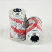 小机抗燃油滤芯 0110D010BN4HC