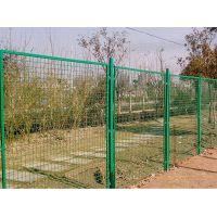 河南周口厂家直销护栏网 隔离防护网 景区公园护栏网 公路护栏网