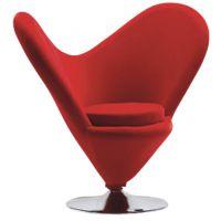 朗哥家具 创意沙发 异形沙发 公共沙发 广东办公家具厂A251