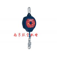 BB-60-SN日本FUJII DENKO藤井电工高空防坠器玖宝全国销售