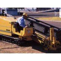雄县非开挖,过路顶管,定向钻拖拉管施工队伍,工期短,定位精准,电话