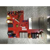 台湾PRECISE商用电磁炉电路板、控制板、控制盒等原厂零配件,非常合理低价
