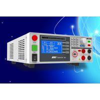 供应SW3433A|SW3433B安规测试仪