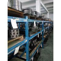 波克兰PHMS50 MS35 MS125 MS83制动器,活塞环,柱塞,密封包,修理包,防尘圈