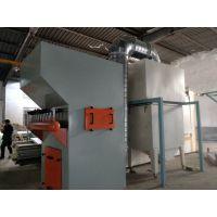 宏旺磷化废水处理设备,浙江地区环保设备批发