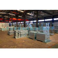 秉德丝网 安平县钢格板生产厂家 Q235材质 表面热浸镀锌处理 压焊钢格板技术