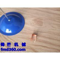 广州五十铃4HK1 6HK1喷油器回油管垫8980659920、8-98065992-0
