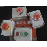 骊创【LA10-1SBRN20】事故按钮-单孔两常开正品保质欢迎订购