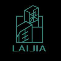 上海来佳建筑装饰有限公司