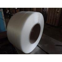 东莞玖明打包带厂:绿色包装,环保打包带