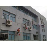 乌鲁木齐丙烯酸外墙工程漆(生产供应)