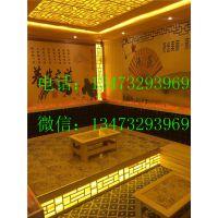 http://himg.china.cn/1/4_223_236368_525_700.jpg