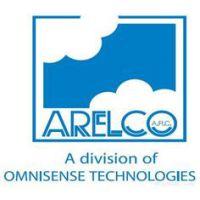 厂家促销让利ARELCO开关