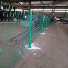 运动场围网 养鸡围网 防护网厂家