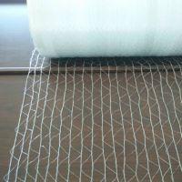 厂家直供专用打包绳网打捆塑料网水稻玉米秸秆打捆机圆捆网绳