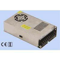 创联电源A-400NS-12,12V33A 400W 经济型亮化电源