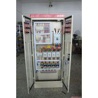 【PMAC725A】新品多功能电力仪表