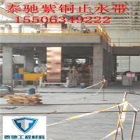 http://himg.china.cn/1/4_223_239520_800_800.jpg