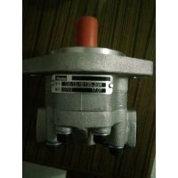 Parker派克G5-10-1E13S-20R齿轮泵现货