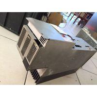 VMA70CR001-D博世BOSCH驱动器维修,博士电源配件维修销售