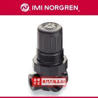 R07-200-RNKA,KG,现货,norgren调压阀,管接式减压阀
