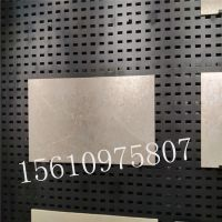 瓷砖展板 陶瓷展架 瓷砖展示架展柜 济南市瓷砖展板样板间