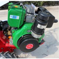 销售农业机械耕整机械 多功能田园管理机