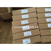 6DD1600-0BA3 西门子电源CPU模块现货