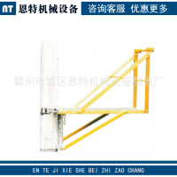 供应DDX-T架空绝缘导线剥皮器 10KV电缆剥皮器 带电作业工具