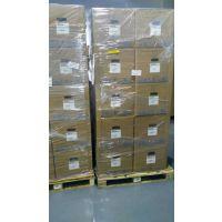 群创全新原包G121AGE-LO3现货供应