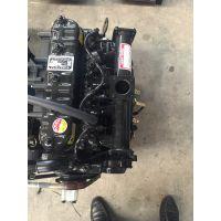 潍坊凯动490 全动柴490柴油机 装载机专用,生产厂家直销