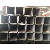 天津方管制作工艺,150*150*5方管,28方管
