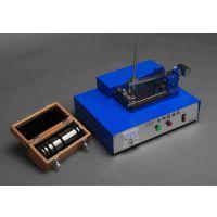 迈科ZHY型自动划痕仪厂家批发价