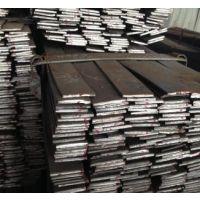 昆明扁铁,镀锌扁铁厂家直销 20*2mm,规格齐全,产地河北 材质Q235B,量大从优用于电力铁塔