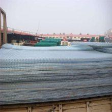 热镀锌电焊钢丝网 金属焊接网价格 浸塑网片