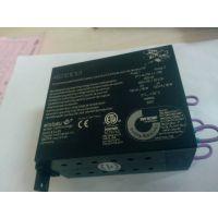 德国ELOBAU安全继电器471M41H31,462121E1U1