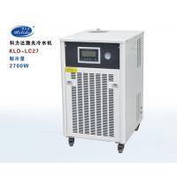 1匹 1.5匹 2匹 2.8匹 3.2匹 4匹 风冷式冷水机 电镀冰水机 激光冷水机