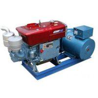 顺德柴油发电机组小型发电机 24KW柴油发电机组小型发电机哪家专业