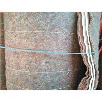 乐陵温室保温棉被优惠