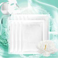 【修护蚕丝生物面膜】保湿补水国货化妆品美容院OEM厂家